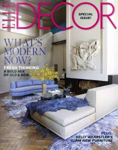 Elle-Decor-September-2015-