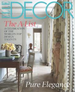June-2015-ELLE-DECOR-cover