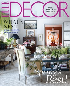 elle-decor-may-2015-kate-brodsky-habituallychic